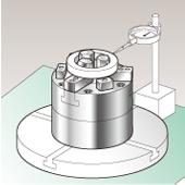 Various - Techno Rotation 2